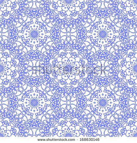 Shetland Lace Knitting Patterns Free Google Search Patterns