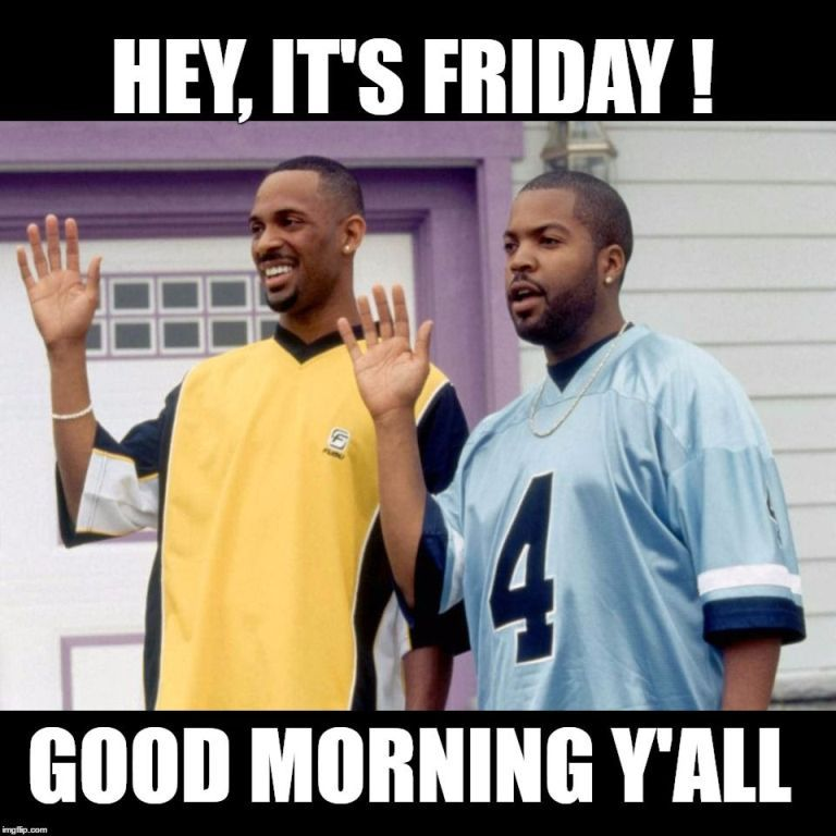 75 Funny Good Morning Memes To Kickstart Your Day Funny Good Morning Memes Good Morning Funny Funny Morning Memes