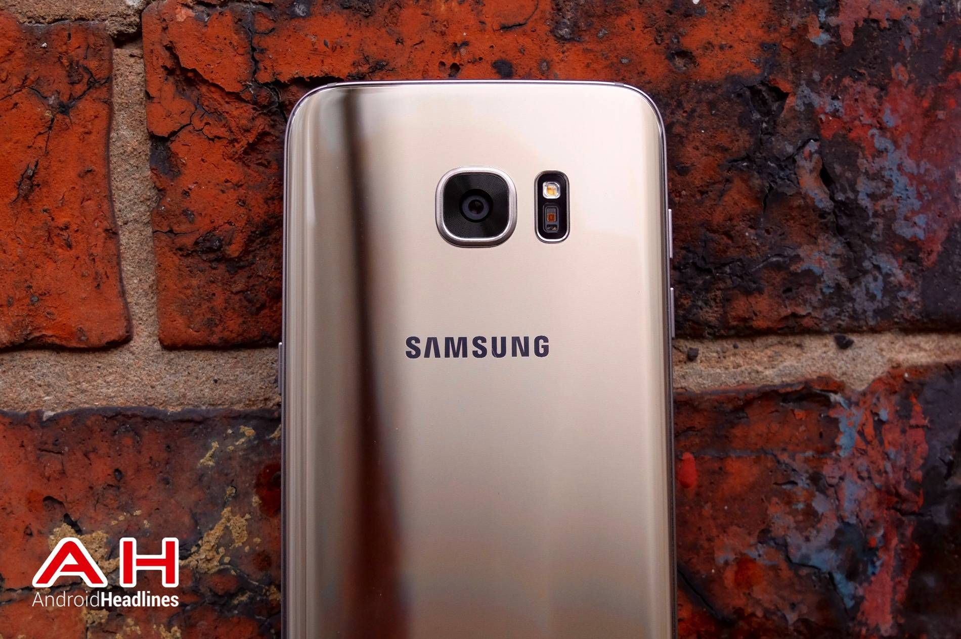 Report: Galaxy S7 Now The Most Used Samsung Device Worldwide #Android #Google #news