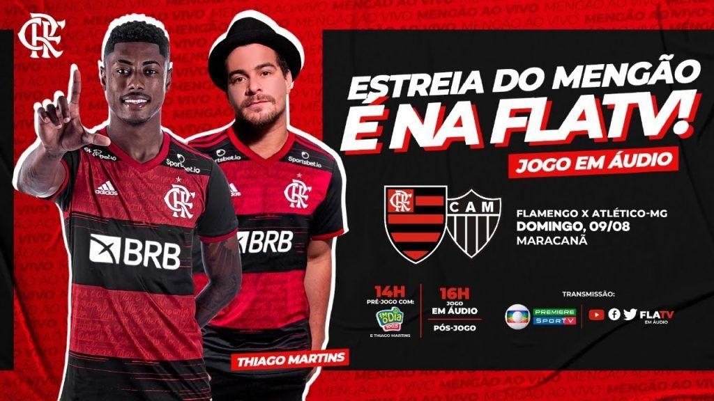Assistir Ao Vivo Flamengo X Atletico Mg Futebol Na Tv Globo Sportv Premiere Fla Tv Campeonato Brasileiro Futebol Stats Atletico Mg Atletico Campeonato Brasileiro