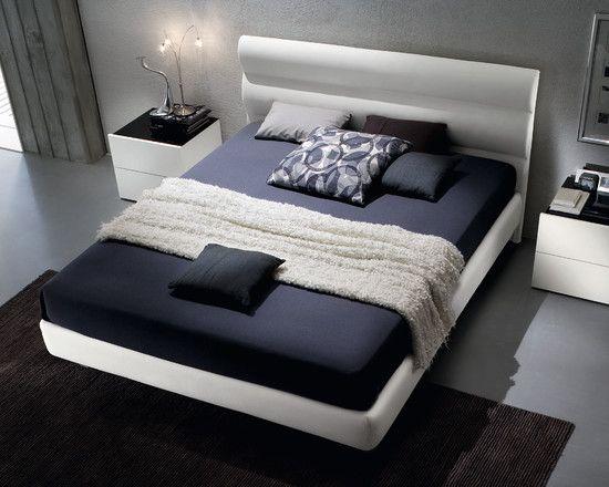 Best Navy Blue Grey Cream Room Design Pictures Remodel Decor 400 x 300