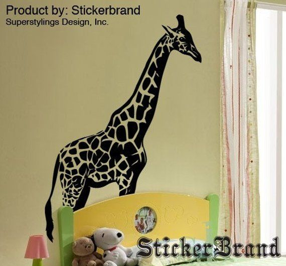 vinyl wall decal sticker 6ft tall 383-72x51 in 2018   products