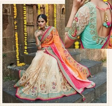 Image result for harsh boutique punjabi suit | preet | Indian
