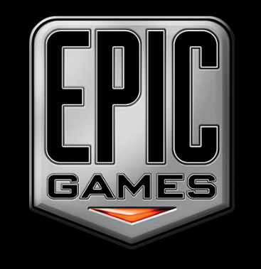 Epic Games Epic Games Game Store Fortnite