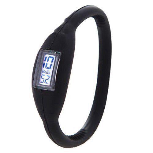 best 25 armband gummi ideas on pinterest armband i gummi gummi armb nder and fahrradschlauch. Black Bedroom Furniture Sets. Home Design Ideas