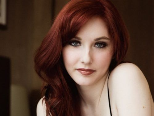 Pin By Raquel Rodriguez On Fun Stuff Red Hair Pale Skin Hair Pale Skin Beauty Hair Color