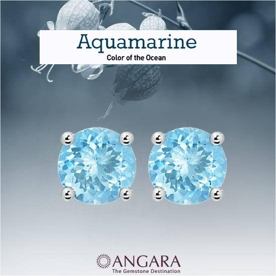 Aquamarine-Color-of-Ocean