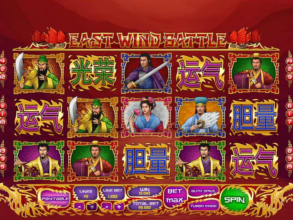 cashmio casino bonus ohne einzahlung 2020