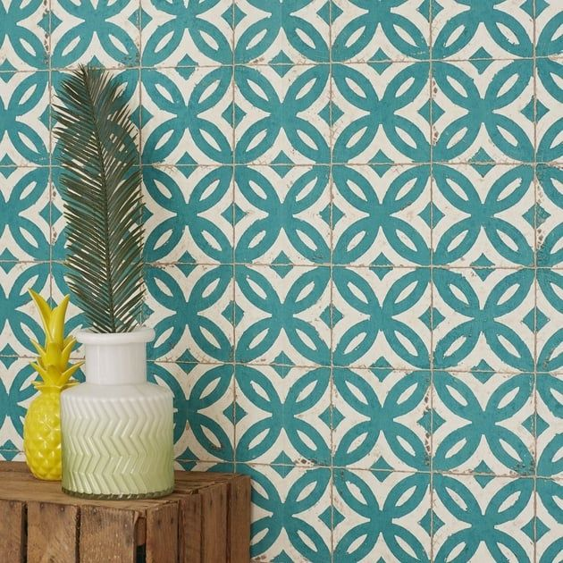 papier peint mosa que de leroy merlin papiers peints pinterest papier peint papier peint. Black Bedroom Furniture Sets. Home Design Ideas