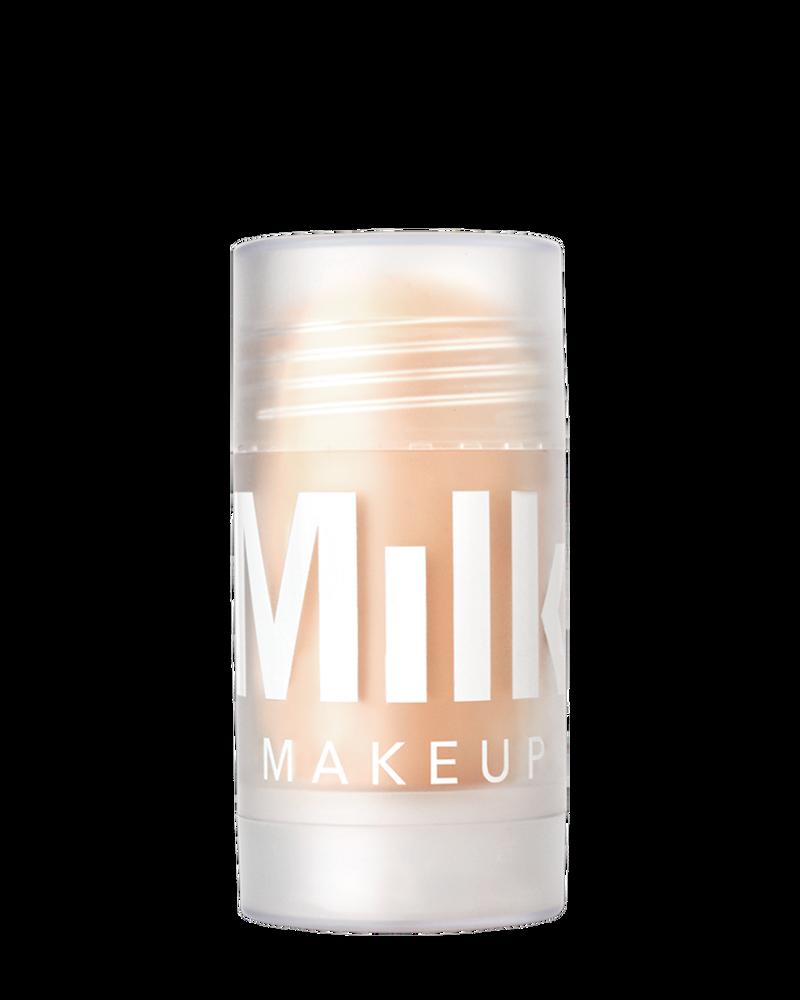 Blur Stick in 2020 Milk blur stick, Blur, Makeup