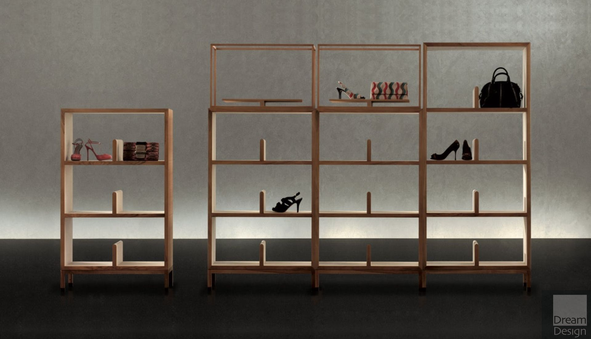 Nea Book Shelving in 2020 Shelves, Storage
