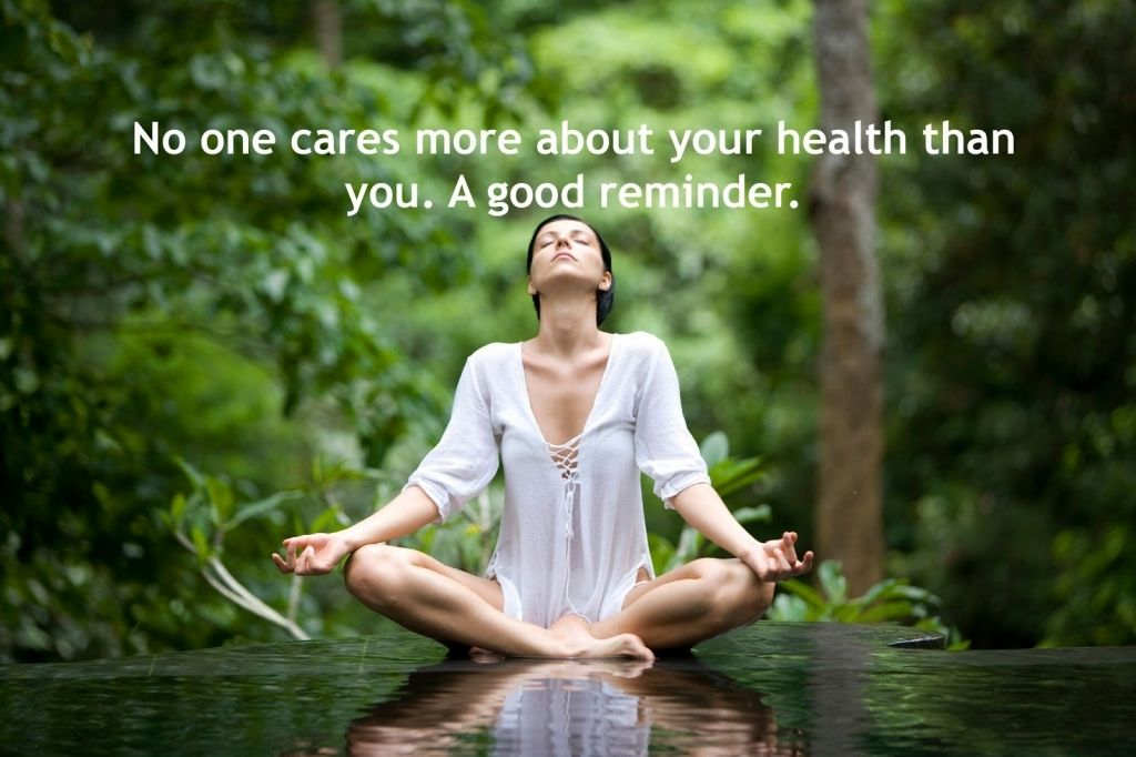 Wellness Quotes Fascinating Healthandwellnessquotehealthandwellnessquotesquotesgram