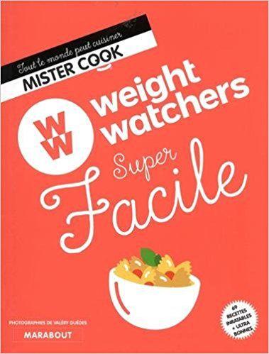 Épinglé sur Livres Alimentation, régimes et diététique