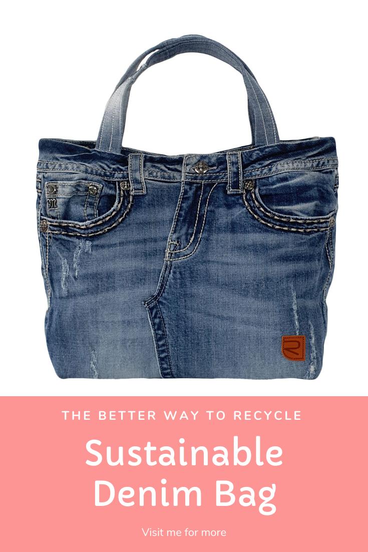 44+ Taschen aus recycelten materialien 2021 ideen