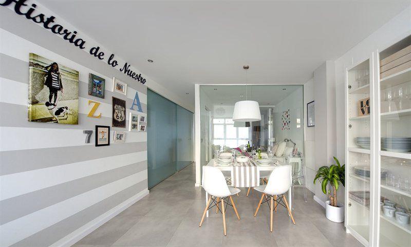 muebles de ikea decoracin inspiracin decoracin ikea estilo escandinavo decoracin decoracin pisos pequeos nrdicos decoracin nrdica