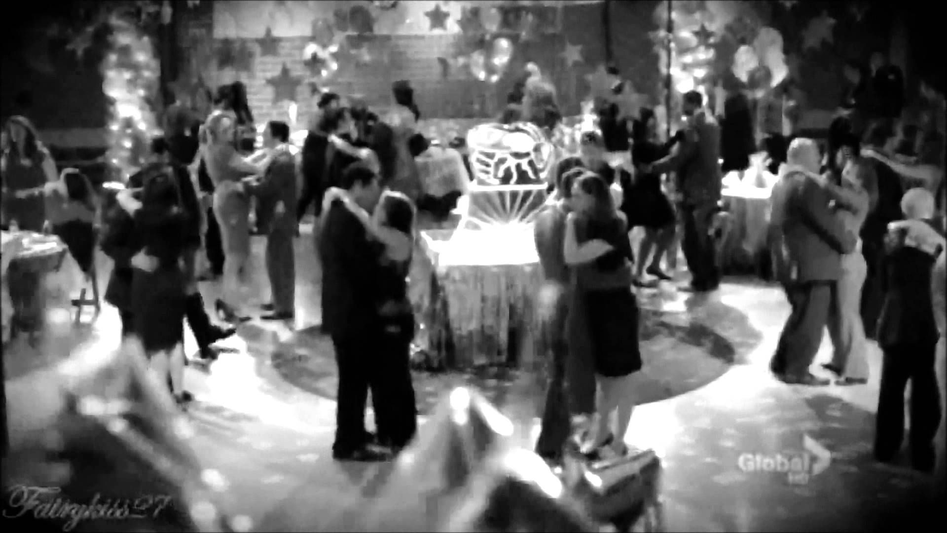 """""""Angel Baby"""" by Rosie and the Originals (1960). Music"""