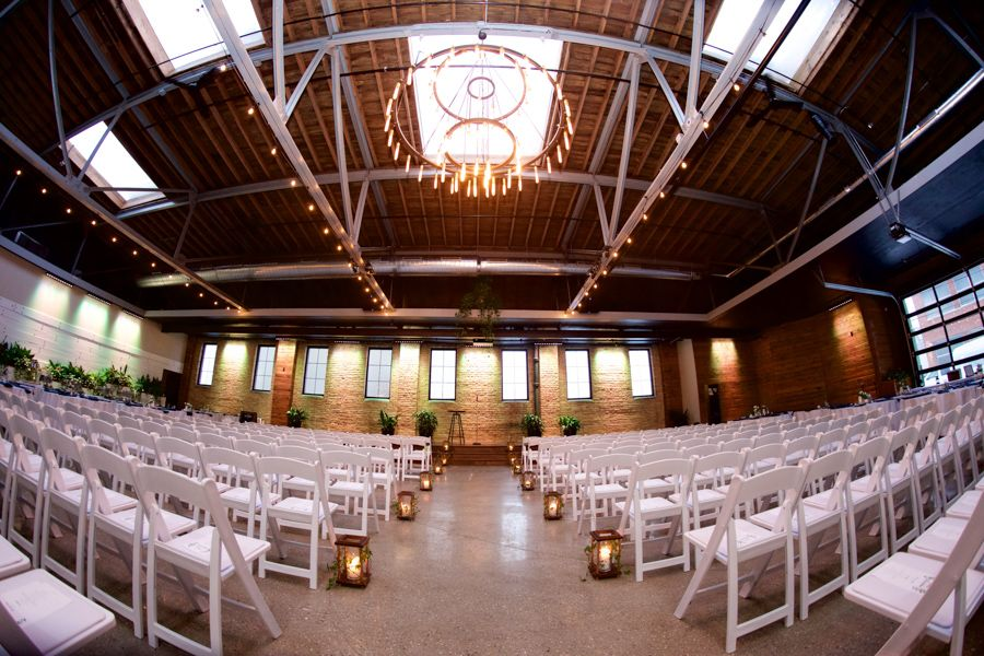 Pin by Miss Ruby on Milwaukee Wedding Venues // Miss Ruby