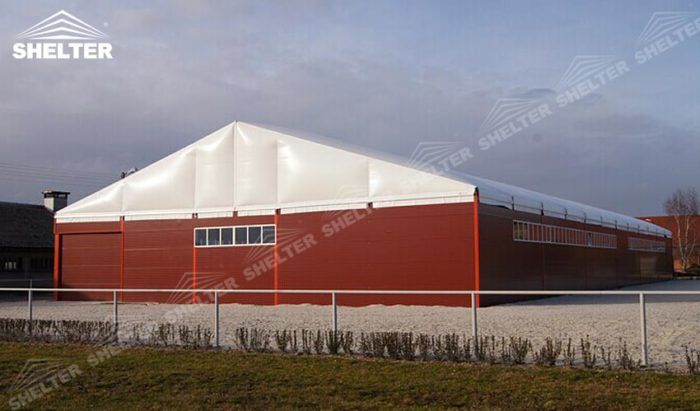 Durable Commercial Storage Tent For Business Usage Sale Tent Outdoor Storage Tent Tent Sale
