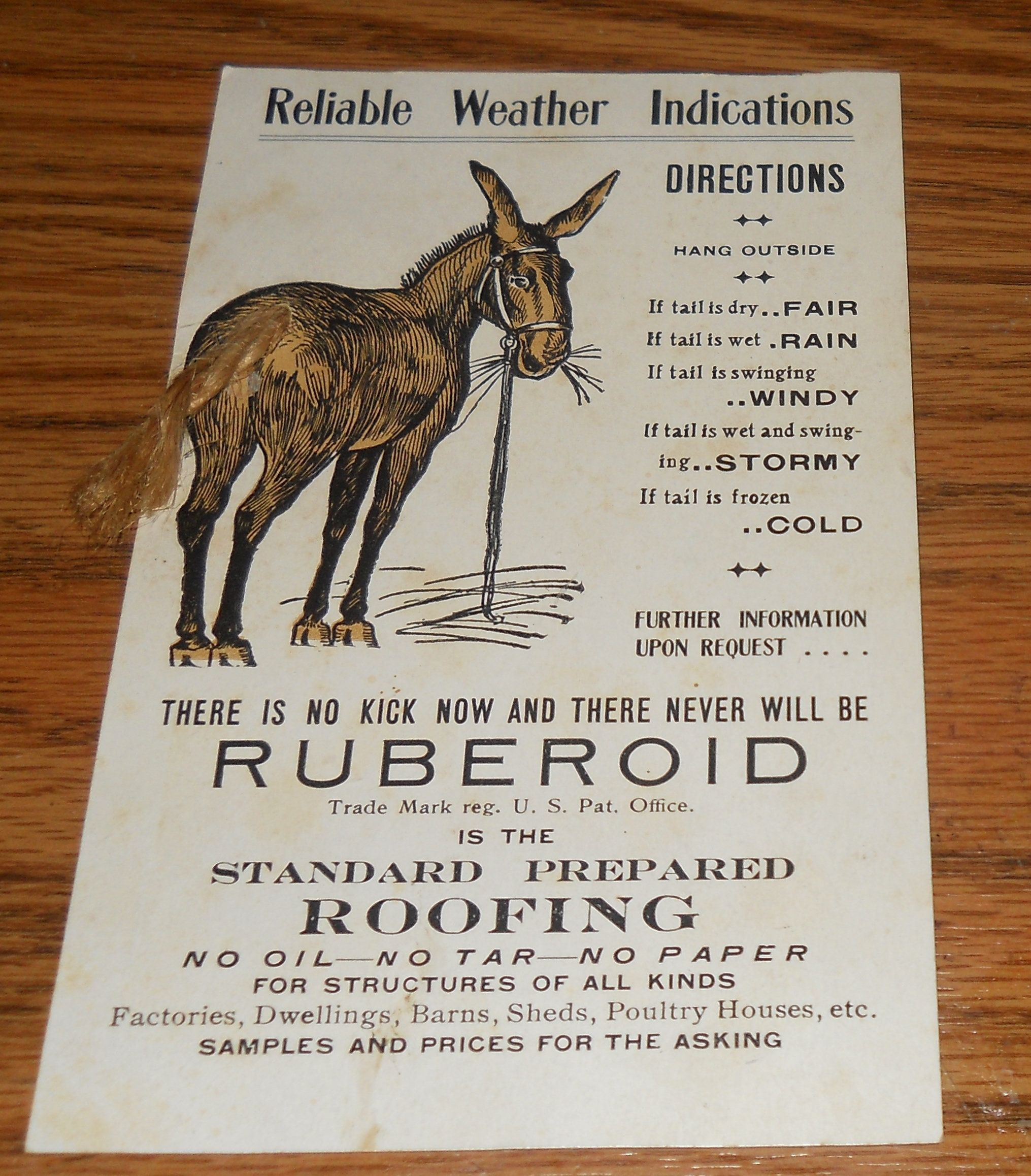 This Item Is Unavailable Postcard Weather Roofing