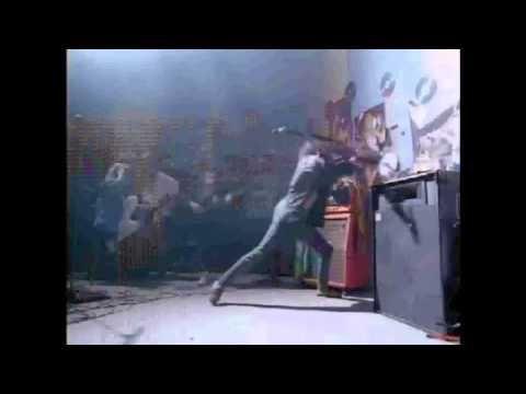 Musicvideo Run Dmc Ft Aerosmith Walk This Way Mp4 Youtube Aerosmith Aerosmith Walk This Way Run Dmc