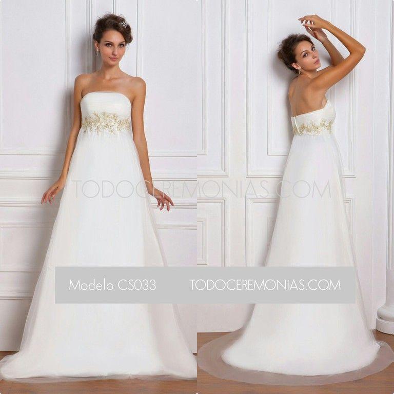 comprar barato vestidos, trajes de novia desde 85 euros hasta 260
