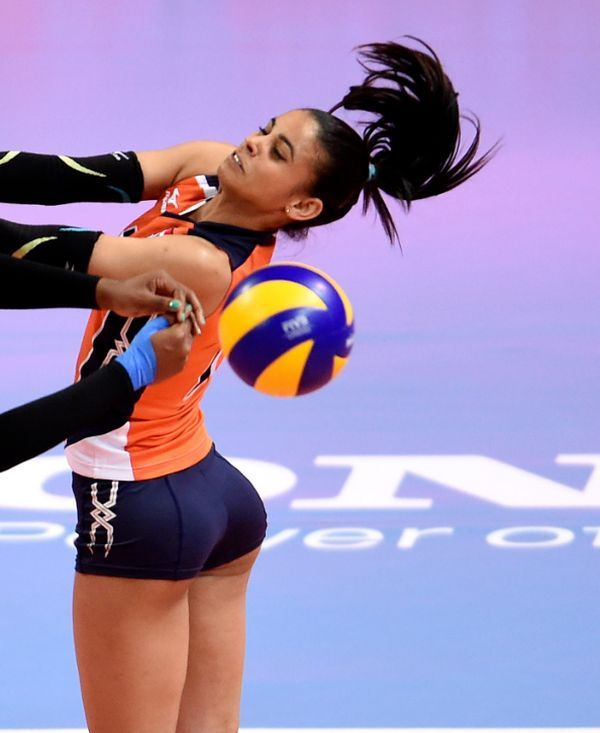 Asian masuese volley ball images 543