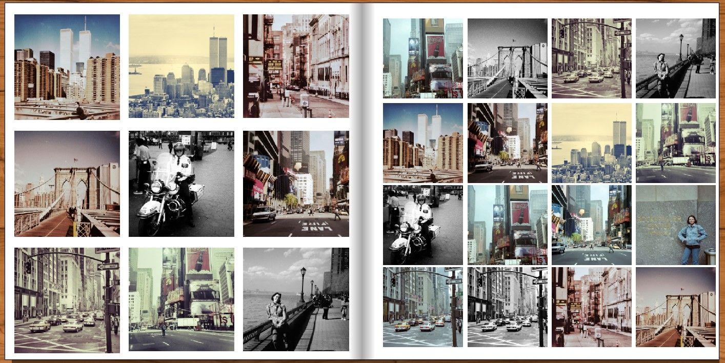 layout ideas photobooks pinterest fotobuch design fotobuch und designs. Black Bedroom Furniture Sets. Home Design Ideas