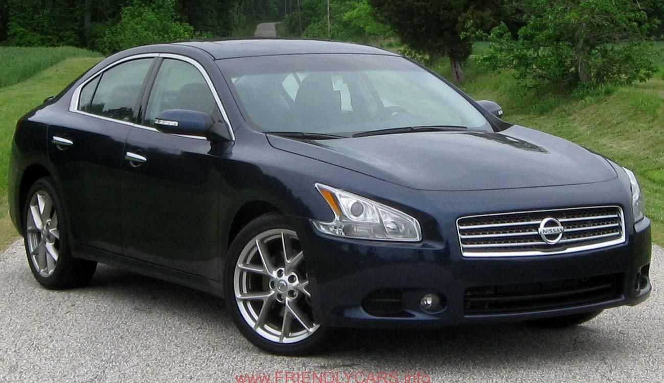 Nissan Maxima Coupe 2014 Car Images Hd Alifiah Sites Nissan Maxima Nissan Car