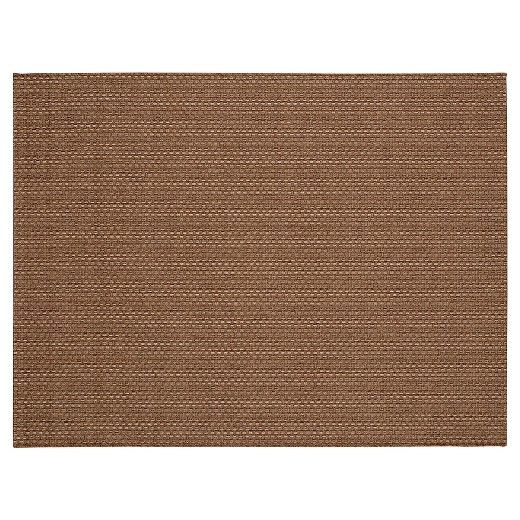 Outdoor Rug Hickory Basketweave Smith Amp Hawken Target