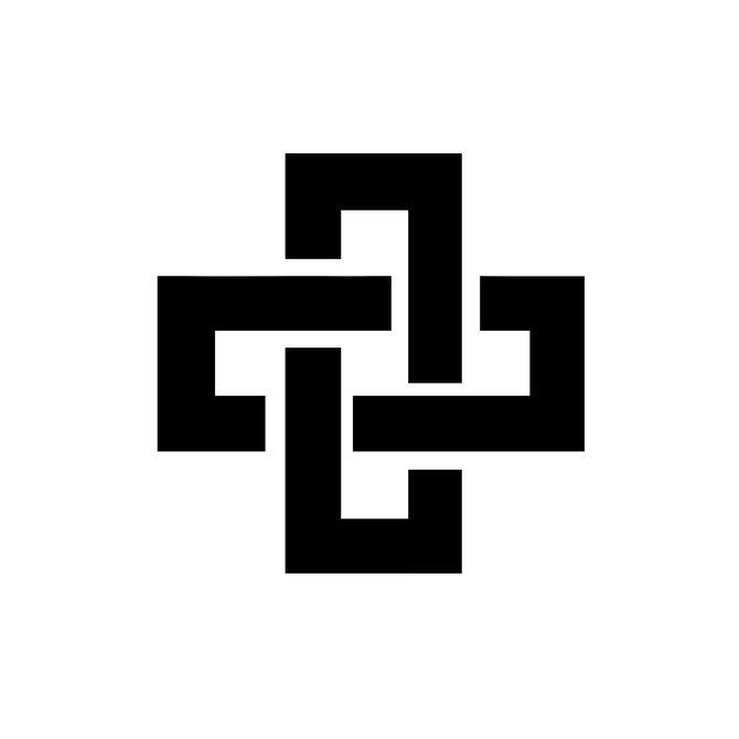 Finanz Ag Logo _ Hans Hartmann