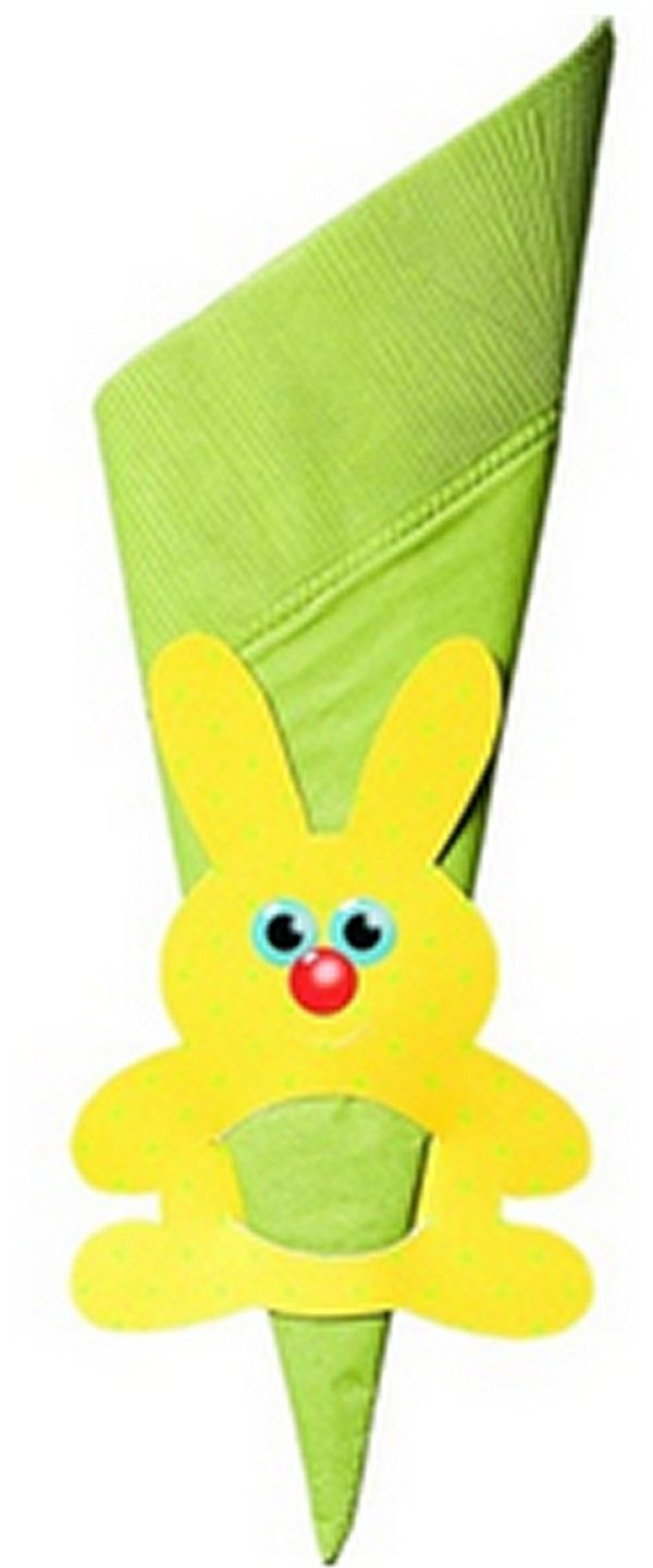 Reahun006 craft ideas pinterest easter craft and easter crafts how often do you see easy do it yourself napkin rings for paper napkins definitely doing these for easter fall crafts for kids acorn solutioingenieria Images