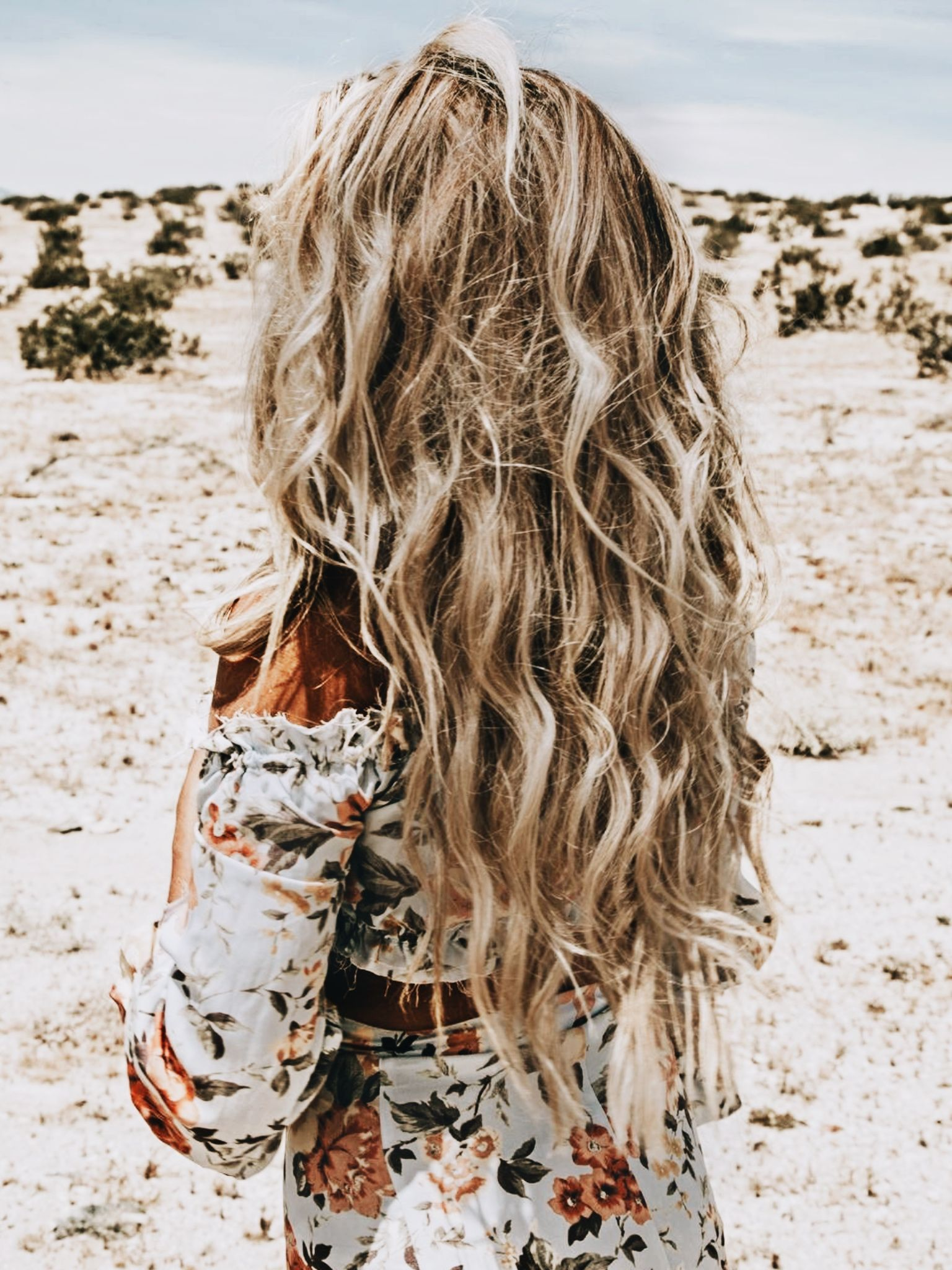 p i n t e r e s t: | hair | hair styles, long hair styles