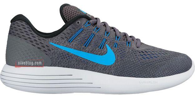 9b90e4f7aac95 Nike Lunarglide 8