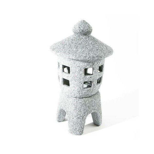 lanterne japonaise ronde en ceramique 30cm ceramique. Black Bedroom Furniture Sets. Home Design Ideas