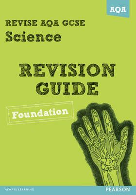 Revision made by teachers providing gcse a level 11 plus revision made by teachers providing gcse a level 11 plus revision fandeluxe Image collections