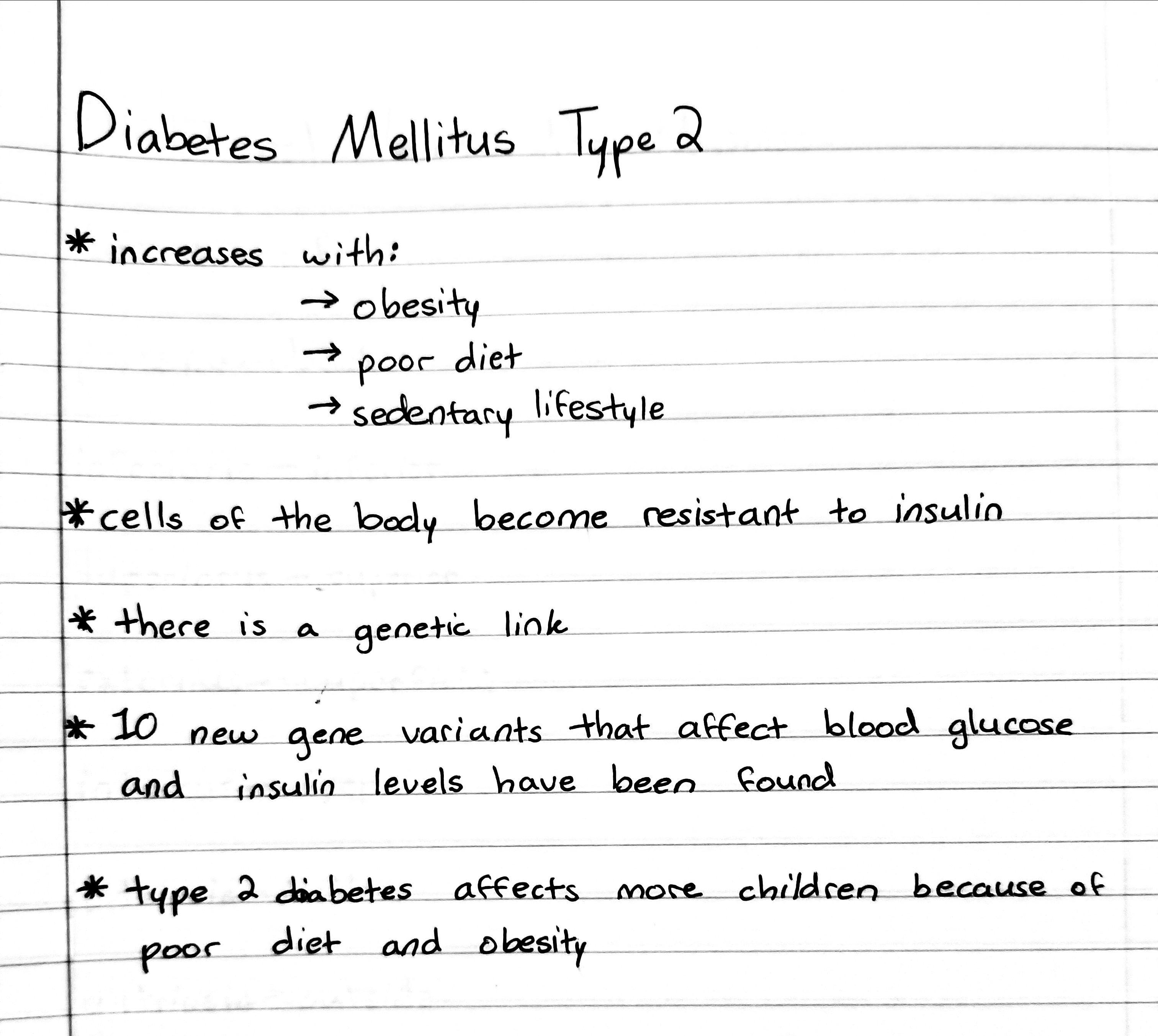 cura pela natureza diabetes mellitus