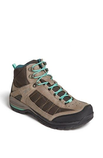 afeeaf27ce69 Teva  Kimtah Mid  Hiking Boot (Women) available at  NordstromTeva works  with nonprofit organizations worldwide to clean one linear foot of  shoreline for ...