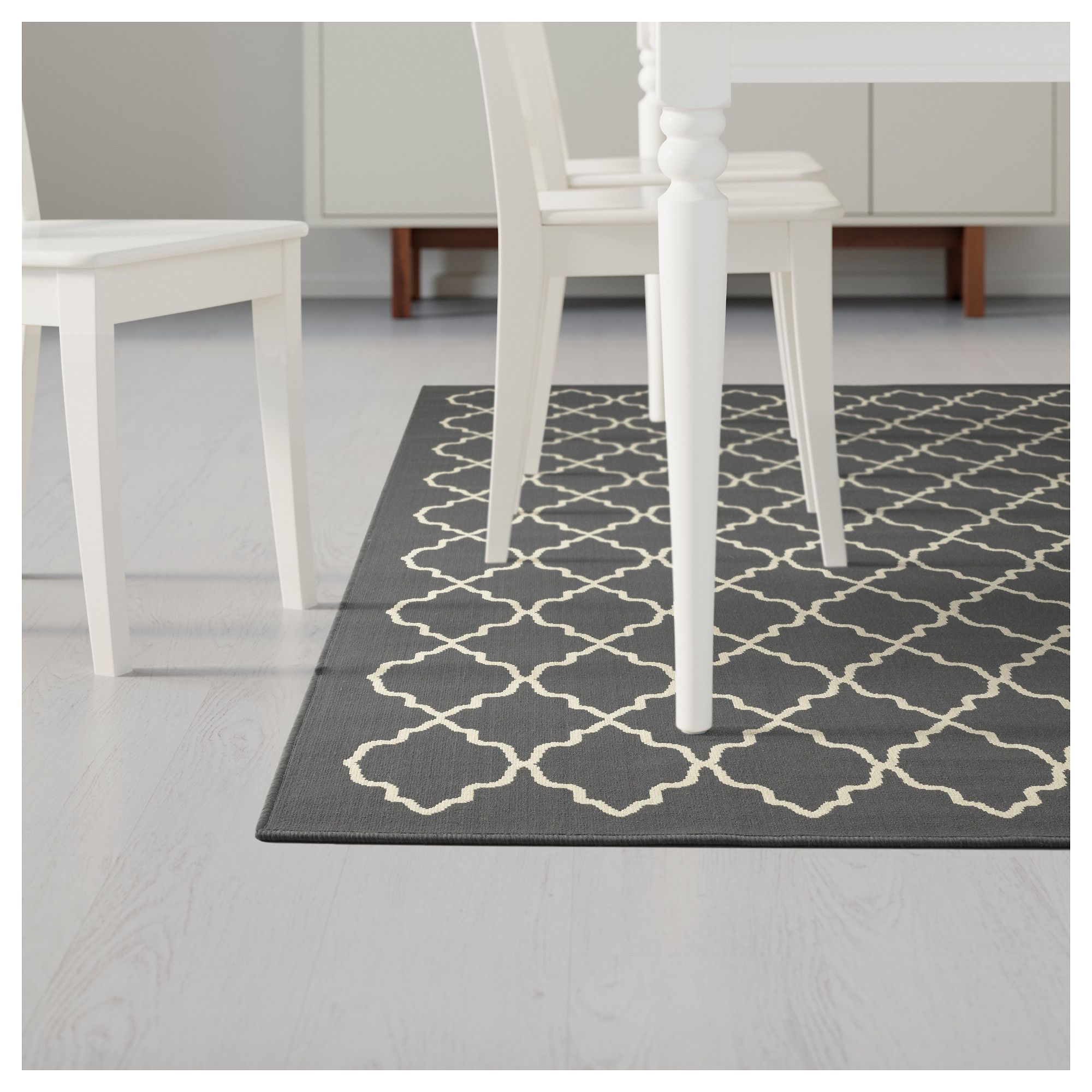 Want To Rugs Simple Guideline