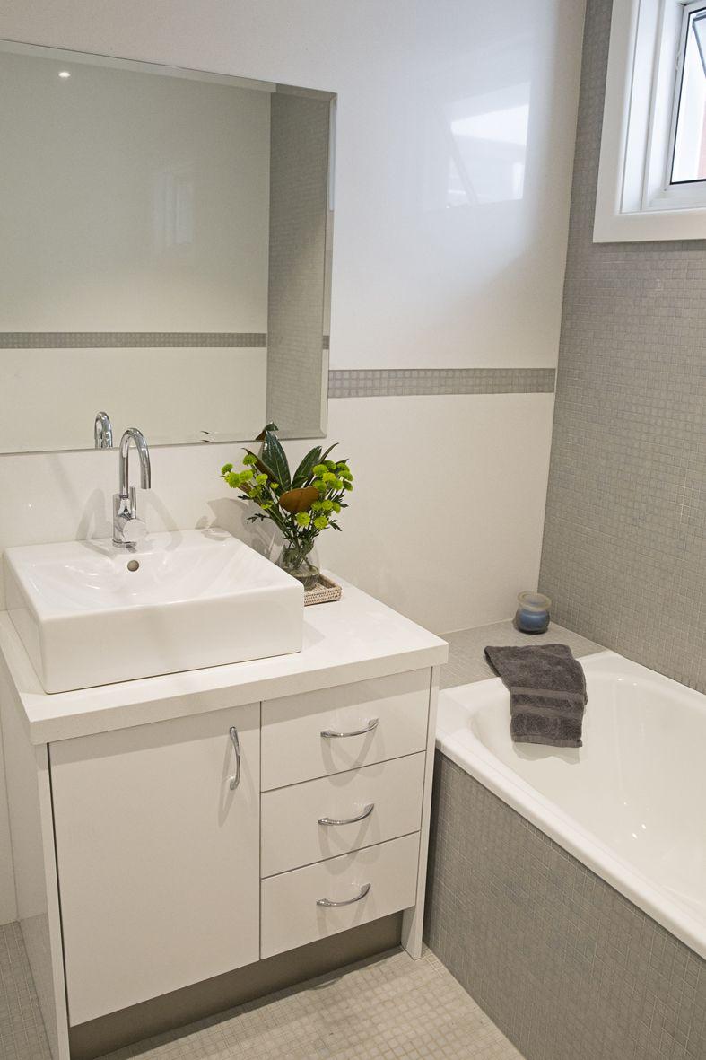 Granite Transformations Bathroom Renovations Photo Gallery Granite Transformations Australia Bathroom Renovations Laundry In Bathroom Granite Bathroom