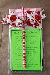 Embellish The Details Christmas Teaching Visiting Teaching Gifts Relief Society Christmas Gifts