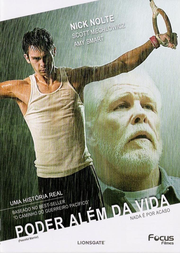 Poder Alem Da Vida Dublado Filmes Alem Da Vida Filme Dublado