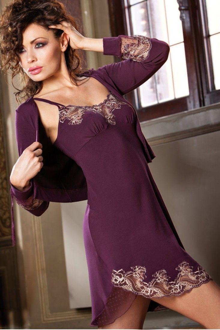 b0e9f6d4f6 Aurora cotton club lingeries pinterest cotton club pink jpg 733x1100 Torrey  pines lingerie