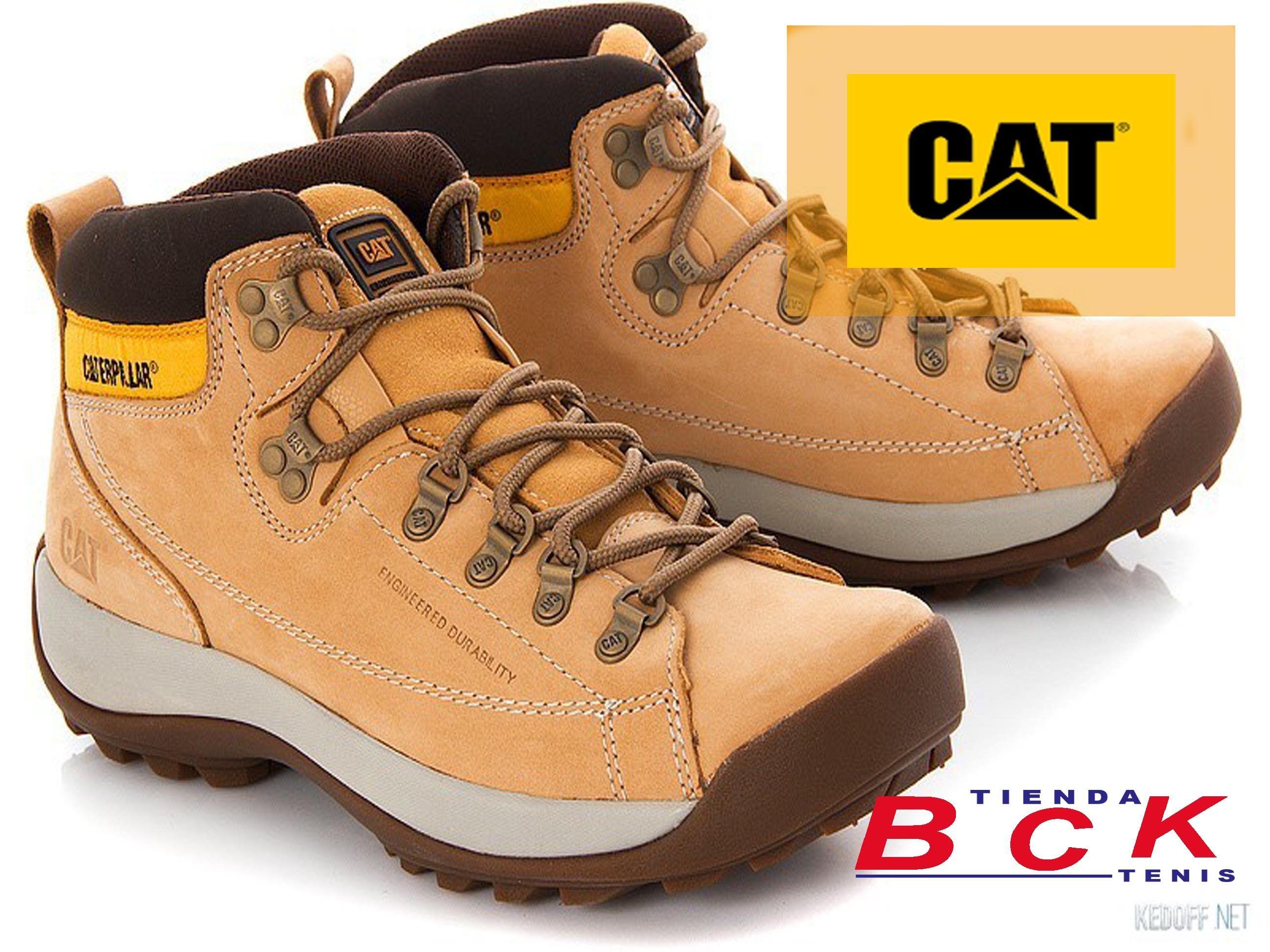 MODELOS DE ZAPATOS CATERPILLAR EN PERU  caterpillar  modelos   modelosdezapatos  zapatos 23f0744a1d6