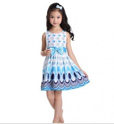 dd5bb9b12 vestidos para niñas de 5 años lindos