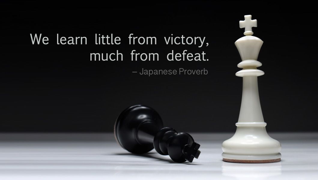82 Chess Ideas Chess Chess Quotes Chess Game