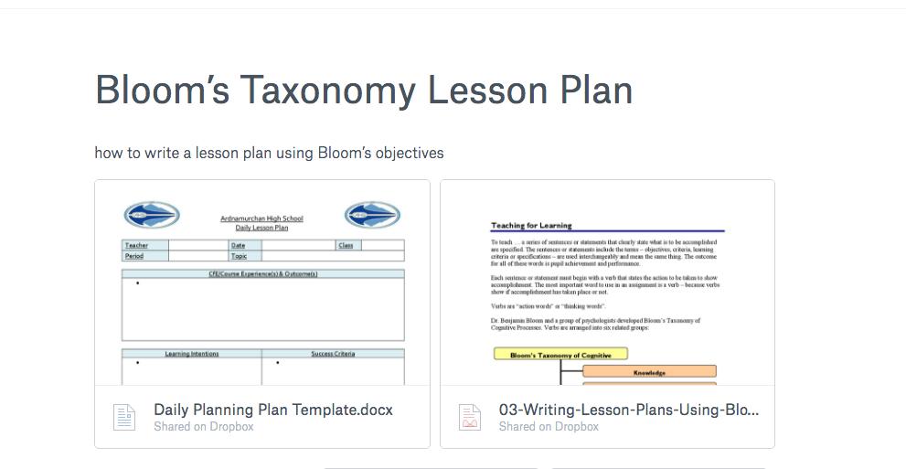 socratic seminar lesson plan template.html