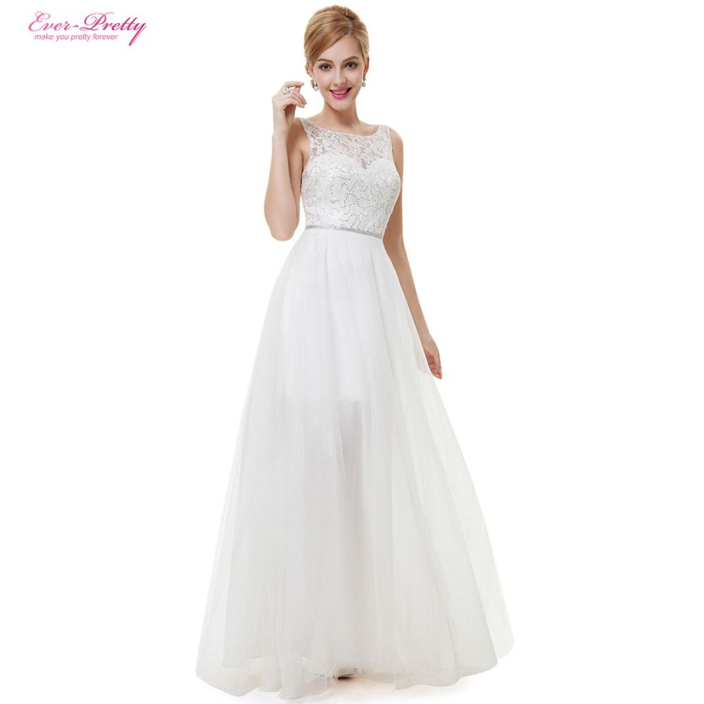 Ever Pretty Top10 Products Reviews Featured Brands On Aliexpress Dresses Bridesmaid Dress Brands Long Wedding Dresses