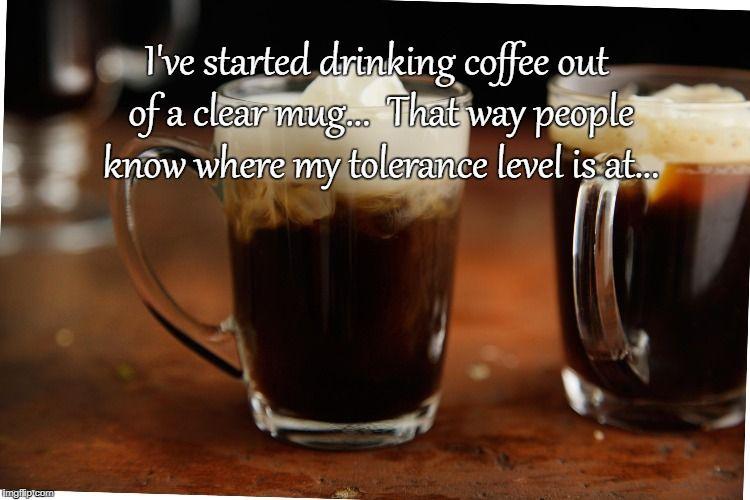 coffee Memes & GIFs Imgflip Memes, Coffee, Coffee drinks