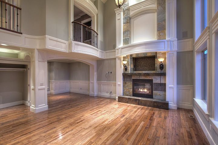 Living room Dream House Pinterest Living rooms, Room and House