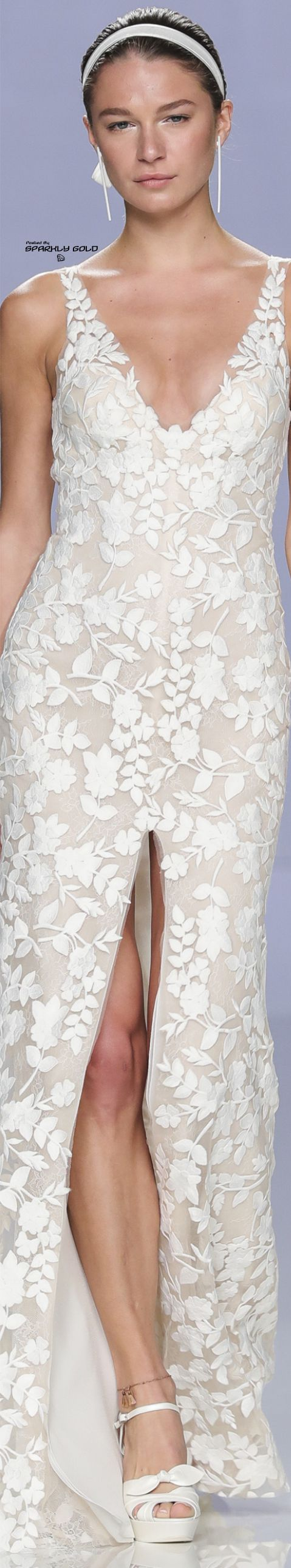 Rosa clará bridal spring the gown boutique pinterest rosa
